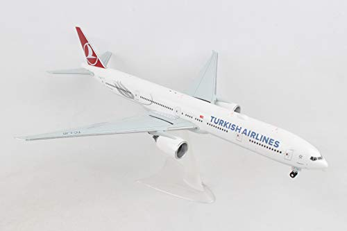 boeing 777-300er turkish airlines