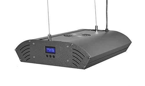 Aqua Light LED G3 120W - 12.000K