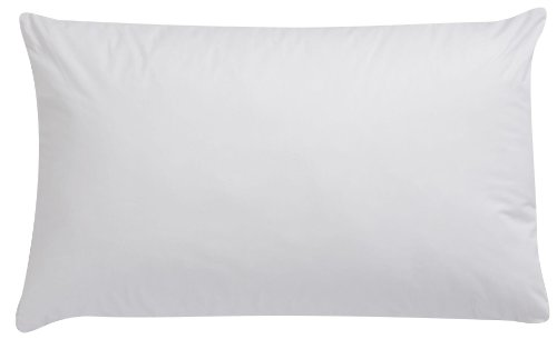 IHG Touch of Down Pillow Found in Holiday Inn Express, Holiday Inn, Staybridge Suites, Candlewood Suites King Size