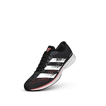 Best adidas adizero 5 0 Reviews