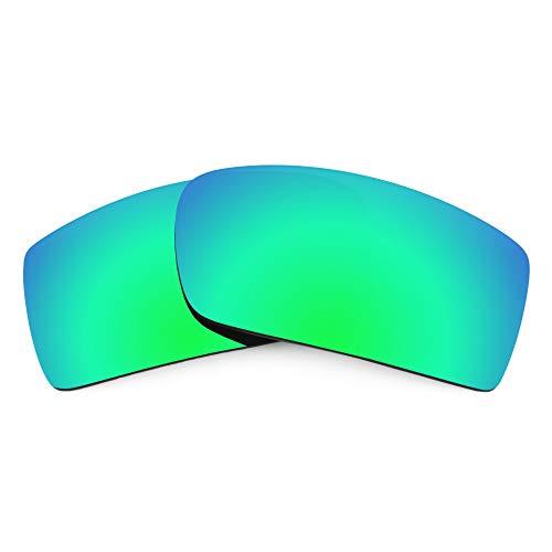 Revant Lentes de Repuesto Arnette Witch Doctor AN4177: Compatibles con Gafas de Sol Arnette Witch Doctor AN4177