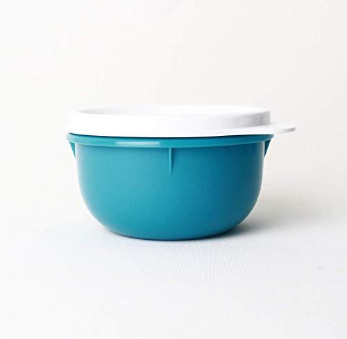 TUPPERWARE Tazòn Mezclador mini de 200 ml azul