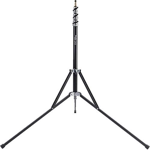 Phottix Salado Light Stand 240cm/94, Black (PH88209)