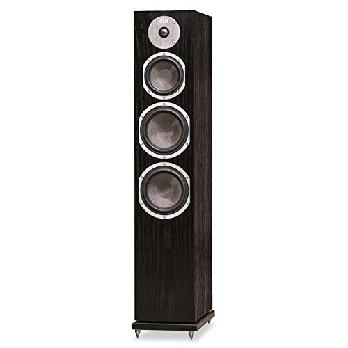 KLH Kendall 3-Way Floorstanding Speaker