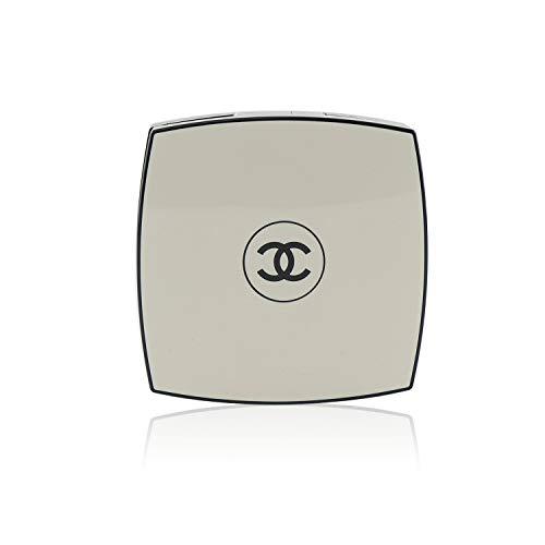Chanel Les Beiges Poudre Belle Mine Naturelle #30 12 Gr - 12 ml