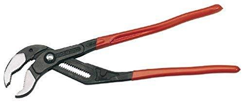 Draper Expert Knipex 13759 - Alicates ajustables ajustables de pico de loro...