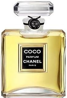 CHANEL(シャネル) COCO ココ 7.5ml ボトル 香水