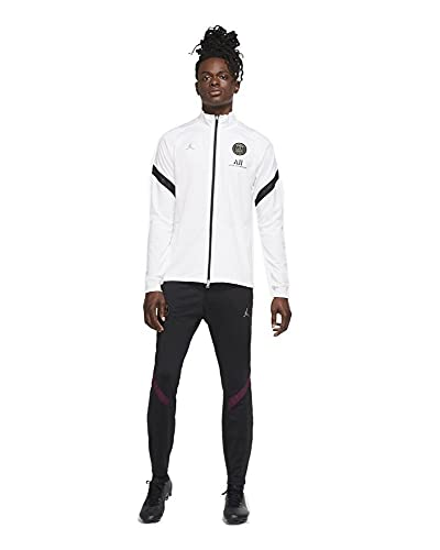 Nike PSG Paris Saint Germani Tuta Jordan 2020-21 (XL)