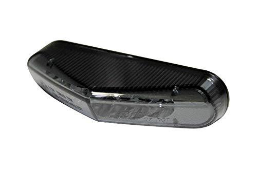 SHIN YO LED-Rücklicht / Bremslicht