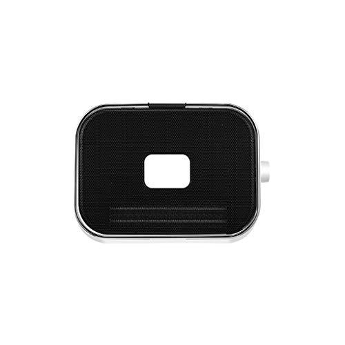 radiador electrico cuarto de baño fabricante WENMENG2021