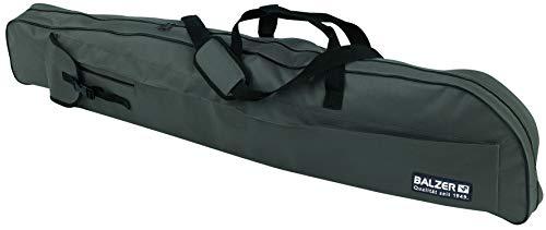 Balzer Sac pour Transport de Canne à Pêche 145 cm