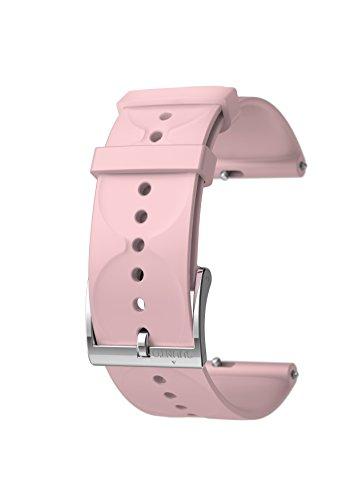 Suunto SS050060000 Bracelet Mixte Adulte, Sakura