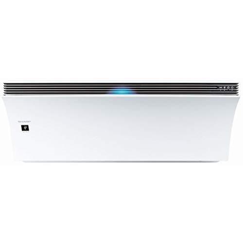 標準設置工事セット SHARP AY-L22P-W ホワイト系 Airest(エアレスト) L-Pシリーズ [エアコン (主に6畳)]