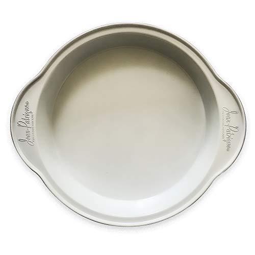 Jean-Patrique Eco-Cook ecologico Eco-Cook antiaderente in ceramica torta Pan - 28cm