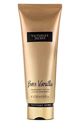 Cremas Victoria Secret Mujer marca Victoria's Secret