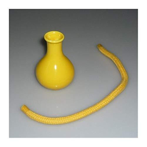 CCAN Sling-Flasche (große Größe) Zaubertricks Off Street Stage Zauberrequisiten Supplies Kinder Spielzeug-Zubehör