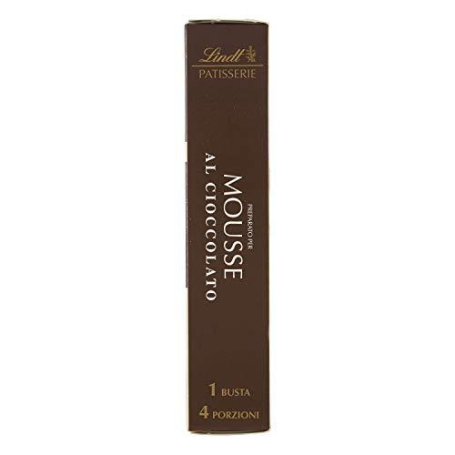 Lindt Mousse au Chocolat, 110g