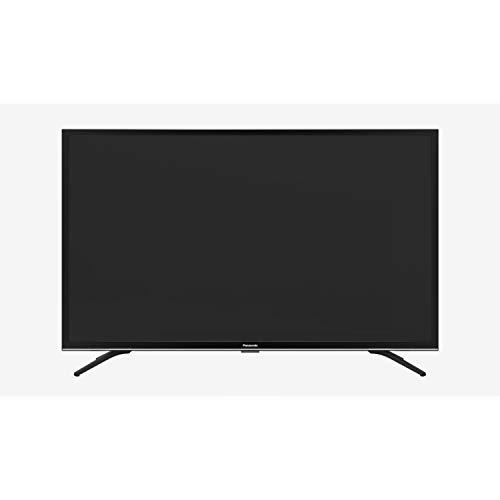 Panasonic 80 cm (32 Inches) HD Smart LED TV