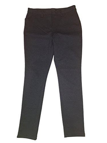 Andrew Marc para Mujer Ponte Stretch–Pantalones para Hombre