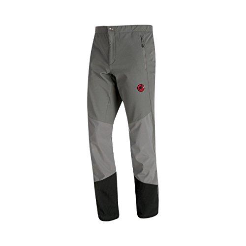 Mammut Base Jump Advanced SO Pants