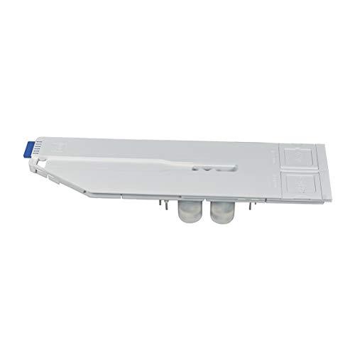 Dispositivo dosificador (301568-26754) Lavadora 11018807 Bosch
