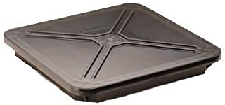 Best septic hole cover Reviews