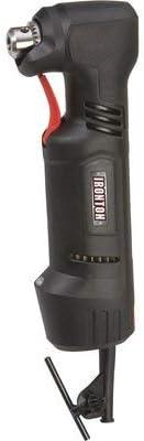 Ironton 20350600201 3/8-Inch Right Angle Drill