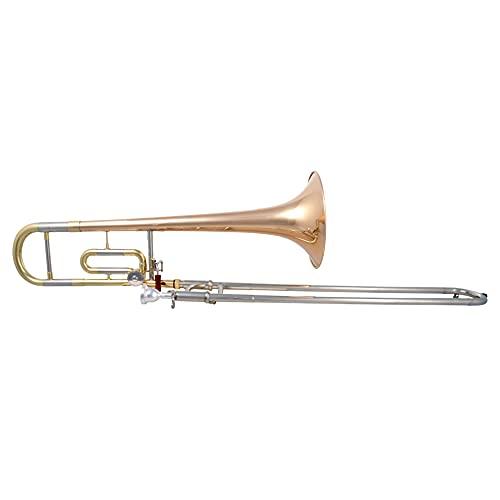 Eastman® EQP Trombón (EQP-401)