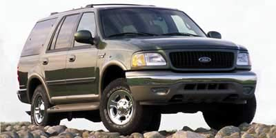 amazon com 2002 ford expedition eddie bauer reviews images and specs vehicles 3 3 out of 5 stars25 customer ratings