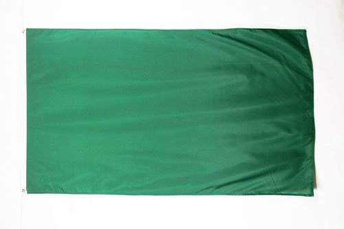 AZ FLAG Flagge LIBYEN ALT 150x90cm - LIBYEN Fahne 90 x 150 cm - flaggen Top Qualität