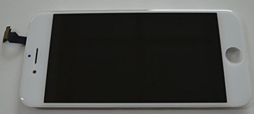 Pantalla de retina para iPhone 6 táctil LCD Colour de bandeja narcotraficantes /, New