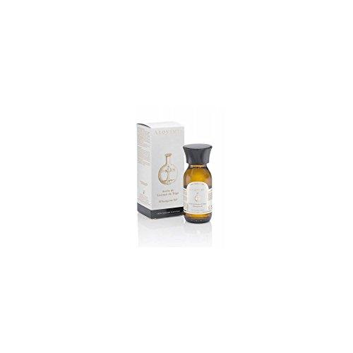 Alqvimia Aceite de germen de trigo 150ml. 1 Unidad 150 g