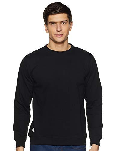 Deniklo Men's Sweatshirt