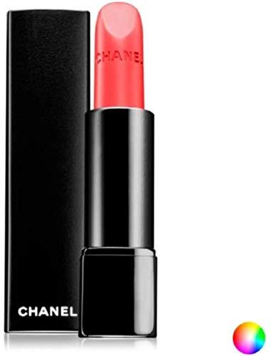 Chanel Rouge Allure Velvet Extreme 128-Rose Nocturne 3.5 Gr - 1 Unidad