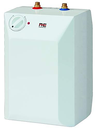 Austria Email KRU 052 Untertisch A 101 07 Kleinspeicher Warmwasserspeicher Wasserboiler