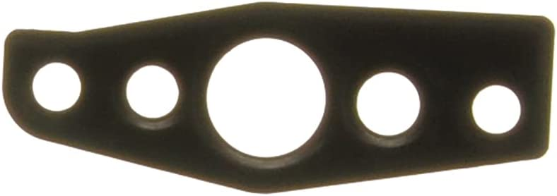 AJUSA 00853800 Seal Special price for a limited time favorite Valve Secondary air
