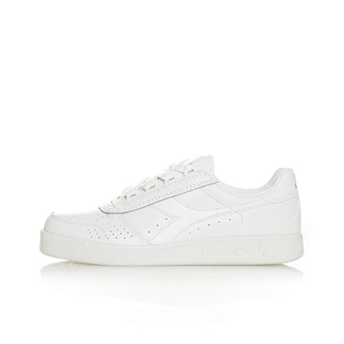 Diadora - Sneakers B. Elite for Man and Woman US 10