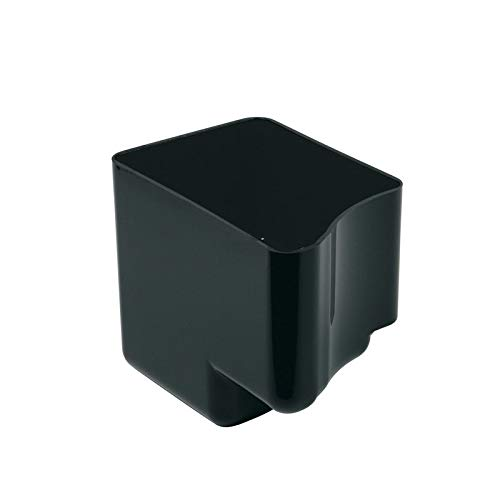 Tresterbehälter 614422 00614422 Boîte à cafetière pour Bosch Siemens