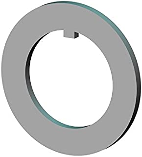Whittet-Higgins WI-11 Bearing and Shaft Lockwasher For use with Whittet-Higgins NI-11 replaces Standard WIN-11,