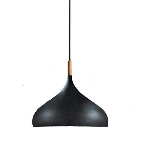 Hanglamp kroonluchters soort wind verlichting metaal lampenkap plafond creatief Lightingproduct beschrijving pakket inbegrepen 's nachts romantische sfeer toevoegen briljant plafond luier
