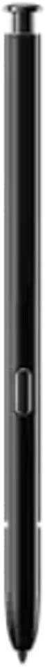 Samsung Official Galaxy Note 20 & Note 20 Ultra S Pen with Bluetooth (Black)
