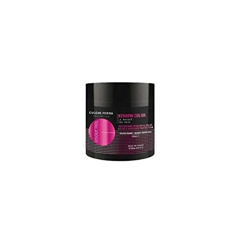 Essentiel Kératine Color Masque pour Cheveux Colorés 500 ml