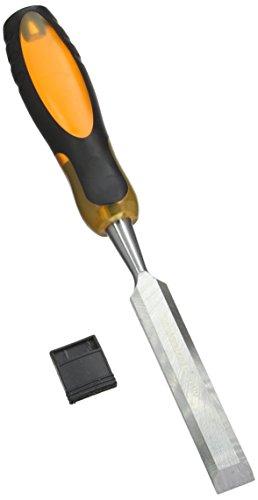 Silverline 282386 - Formón para madera Expert (19 mm)