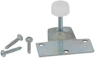 replacement wall mount fan bracket