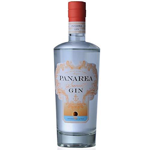 PANAREA SONNENUNTERGANG GIN 70 CL