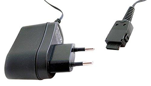 System-S–Cable de Carga Cargador para Sony Walkman NW NWZE/NWZS A15A17ZX1F886E585NWZ-E584E886ZX1con Puerto WM