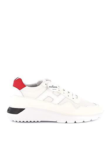 Hogan Sneakers Interactive³, 8.5