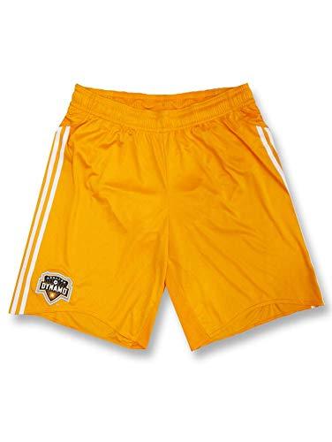 Adidas Houston Dynamo 1a broek 09/10 heren