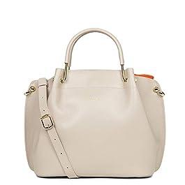 Grand sac à main Louisa