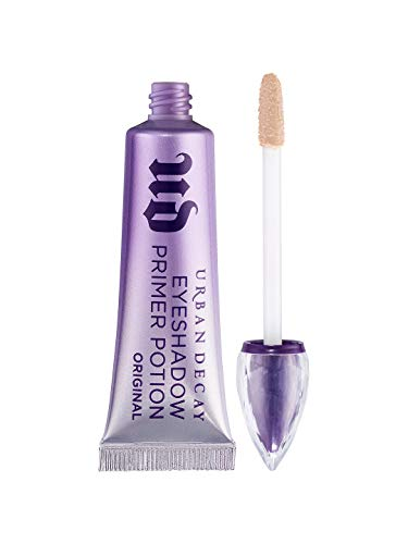 Urban Decay Eyeshadow Primer Portion original 11ml Fullsize